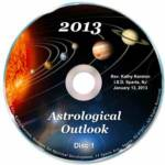 t 2013 Astrological Outlook_image